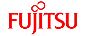 Климатици Fujitsu