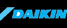 Климатици Daikin